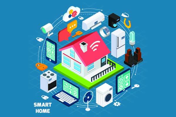 Domotica e risparmio, ecco le migliori app per innovare la tua abitazione